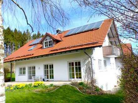 Großzügiges Einfamilienhaus in Traumlage