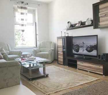 2-Zimmer-Wohnung in Dortmund Huckarde zu vermieten!