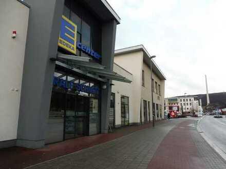 +++attraktive Ladenlokalparzelle mit hoher Passantenfrequenz im Quartier-Ruhr-Aue zu vermieten+++