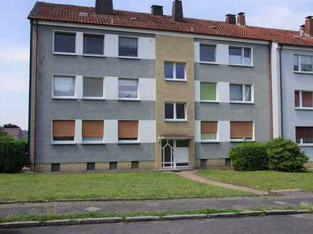 Schöne, eingerichtete drei Zimmer Wohnung in Bochum, Linden