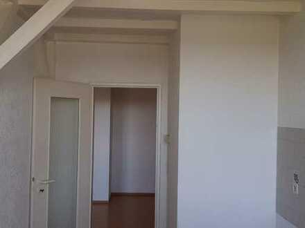 Günstige, gepflegte 2-Zimmer-Wohnung mit Balkon in Pirmasens