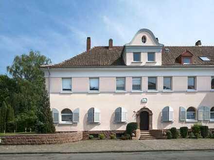 RESERVIERT - Schöne 3 ZKB Wohnung nahe der Zweibrücker Innenstadt - Provisionsfrei