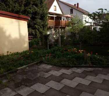 WG-Neugründung im netten Einfamilienhaus für Studenten und Azubis!