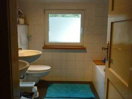 Möbilierstes Zimmer in Mainz Gonsenheim zu vermieten
