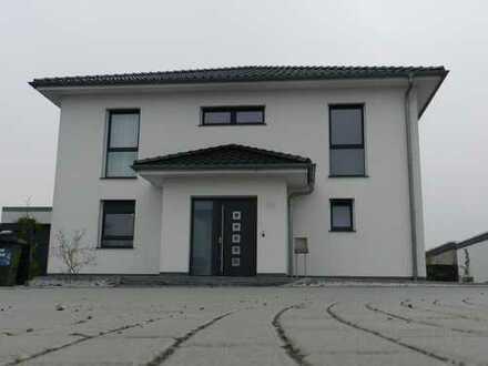 !!! Neuwertig:Luxus:Gehoben !!! Einfamilienhaus in Lamme zu Verkaufen