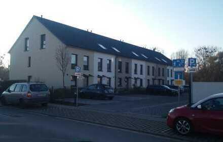 Reihenhaus in Riedstadt-Erfelden