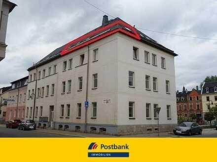 Super Kapitalanlage aus Bankenverwertung