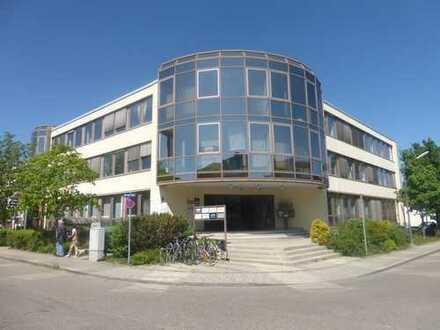 HSC GmbH - Büroflächen von 18m² - 113m²!!!