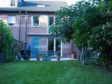 Schönes Haus mit fünf Zimmern in Dortmund