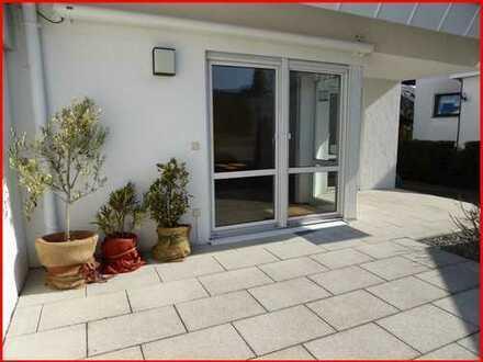 Ein Schmuckstück: Erstbezug nach Modernisierung! Tolle DHH mit Garten, Terrasse und Garage