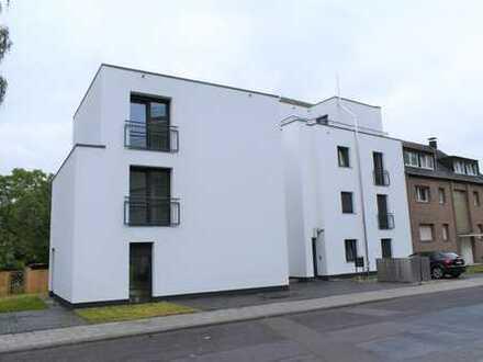 Neubau: Exklusive Maisonette Wohnung + TOP-LAGE von Köln-Bocklemünd/Müngersdorf