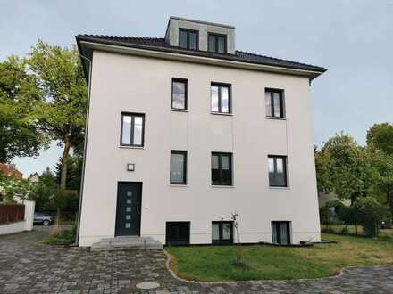 Für Liebhaber - TOLLE 3-Zimmer Maisonette-Wohnung mit Südbalkon