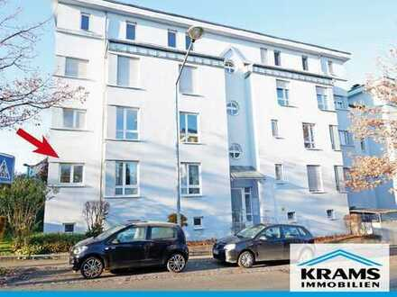 Modern Wohnen in Stadtrandlage von Reutlingen!