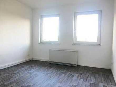 2-Zi | E-Altendorf | 45m² | offene, lichtdurchflutete Whg | ergreifen Sie Ihre Chance!
