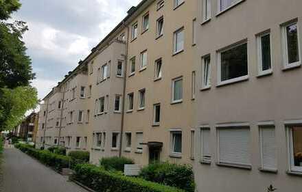 Helle, citynahe Wohnung sucht Nachmieter/in!