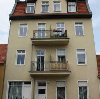 Schöne 2-Zimmer-Wohnung in Fürstenwalde