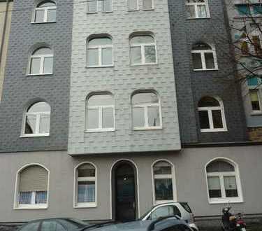 Helle 3-Zimmer-Wohnung von Privat - Erstbezug nach Komplettrenovierung - provisionsfrei