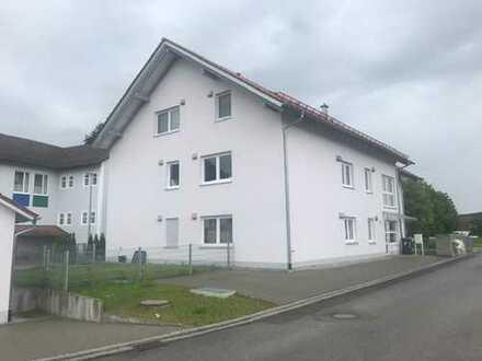 Westendorf-großzügige, gepflegte 3 Zimmer Wohnung mit Garten - Ein Traum für Paare und Familien