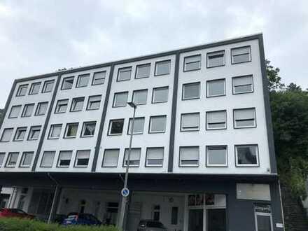 ! Zwangsversteigerung ! freistehende 3-Zimmer Eigentumswohnung in Wetter (Ruhr)