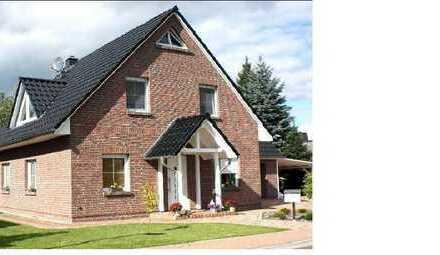 mietkauf II plus: Doppelhaushälfte mit Garage , ca. 120 m2 Wfl., 553 m2 Grundstück