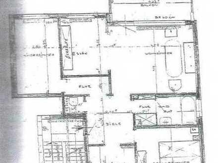 3 Zimmer Wohnung in Hamburg Alt-Osdorf