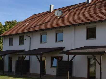 Mittelreihenhaus in Vilseck