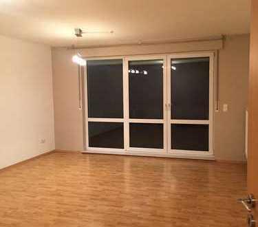 670 €, 90 m², 3 Zimmer
