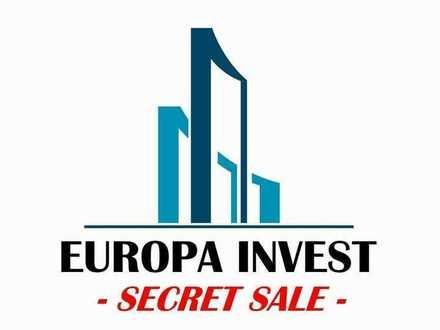 Wohn-/Geschäftshaus - Kapitalanlage mit Wachstumspotential in MA-Neckarau!