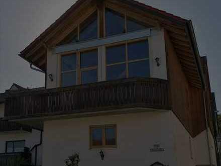 Gepflegtes 5,5-Zimmer-Einfamilienhaus mit Einbauküche in Fischbachtal, Fischbachtal Niedernhausen