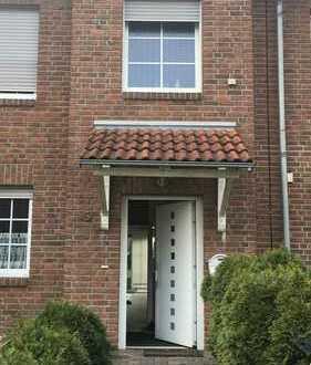 Schönes, geräumiges Haus mit 4 Zimmern in Dortmund Lindenhorst