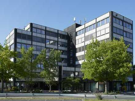 Bürofläche Nürnberg Thon im Erdgeschoss