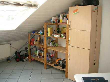WG-Zimmer in Pforzheim, Calwer Straße