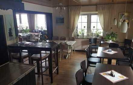 Gaststätte / Gewerberäume zu vermieten