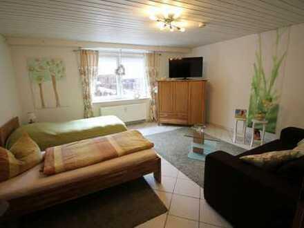Schöne 1-Zimmer-Wohnung in Muggensturm