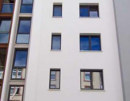 Top sanierte 2-Zimmer-Wohnung Nähe Berger Straße