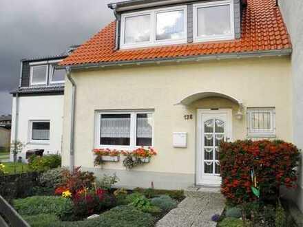 Brauweiler, 4 Zimmer, EFH, 105 m² Wfl.