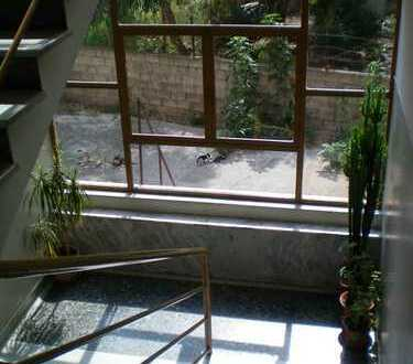 3 1/2 - Zimmerwohnung in Griechenland