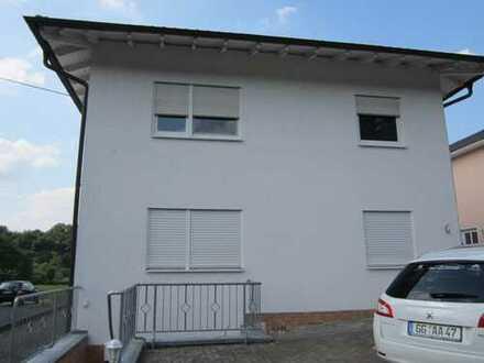 Geräumige, günstige und gepflegte 3-Zimmer-Wohnung in Schöneberg