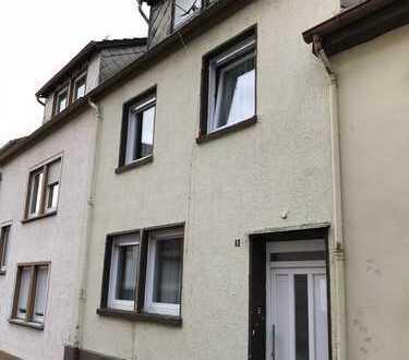 75.000 €, 110 m², 5 Zimmer