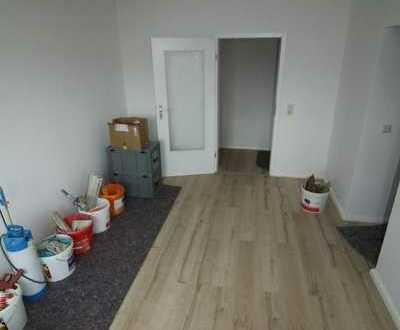 Gemütliche 2 Zimmer neu gemacht mit Einbauküche