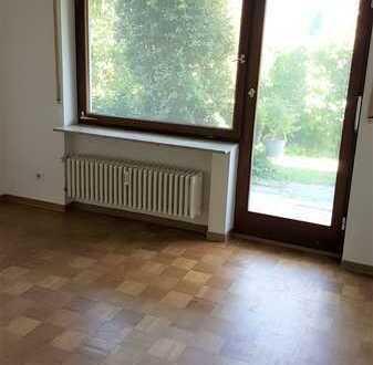 1-Zi. Wohnung in Leinfelden Echterdingen