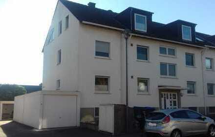 3 1/2-Zimmer-Wohnung in ruhiger Lage Grenze Bochum-Hordel