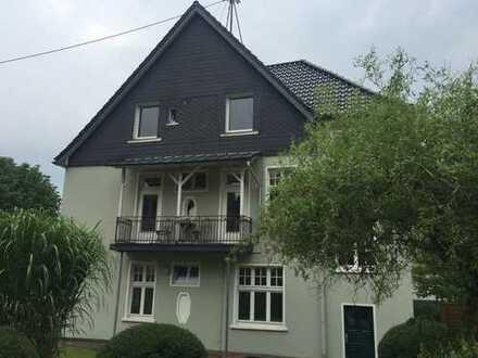 Wunderschöne 3 Zimmerwohnung in Bestlage von Gummersbach!