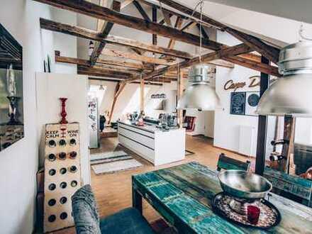 649.000 €, 126 m², 3 Zimmer - OHNE MAKLERGEBÜHR
