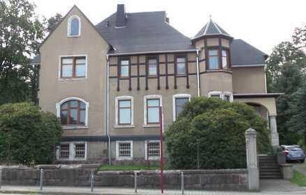 ==Traumhafte Villa mit 1970m² Grundstück zum fairen Preis==