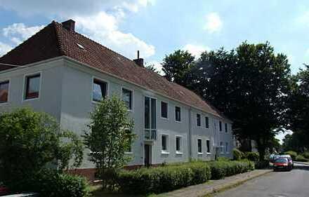 Ihr Vorteil - € 300 Gutschein* - freundliche 3-ZW mit Terrasse und Gartenzugang!
