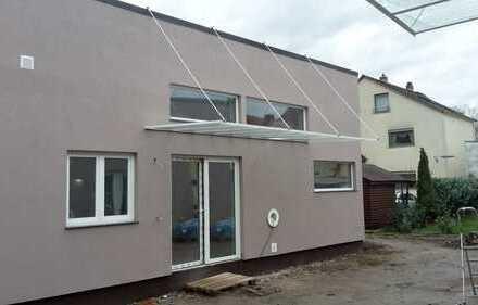 Terrassenw. bzw. DHH /Terrasse/Garten Erstbezug 3-Zimmer