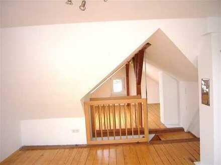 Ihr neues Zuhause? - Individuelle Doppelhaushälfte in richtig schöner Aussichtslage!