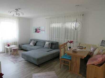 Klein aber feine 2-Zimmer-Eigentumswohnung-ideal für Eigennutzer und Kapitalanleger