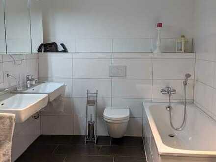 Top moderne vier Zimmer Wohnung in Schopfheim